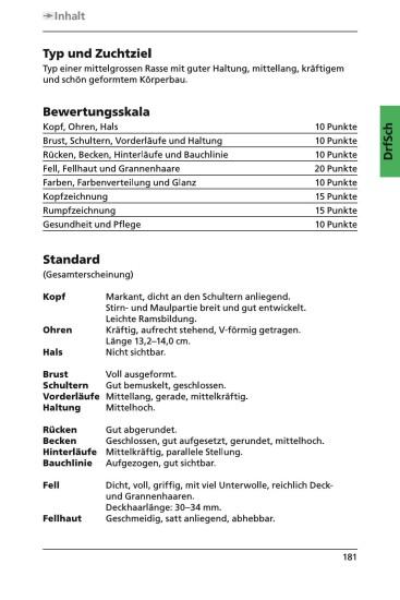Standard_2015-Dreifarbenschecke_Page_2