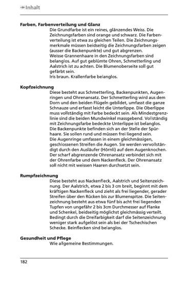Standard_2015-Dreifarbenschecke_Page_3