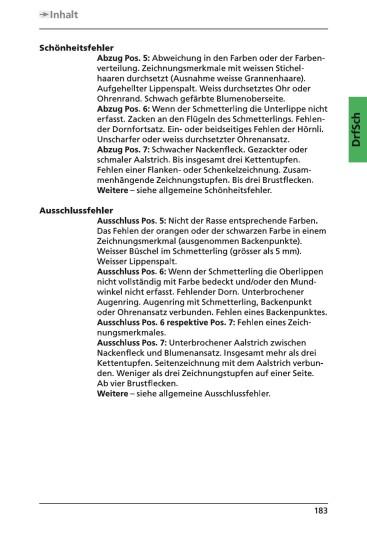 Standard_2015-Dreifarbenschecke_Page_4